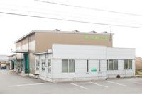 株式会社山﨑工業 - 島根・鳥取の屋根・板金工事・外装工事 -