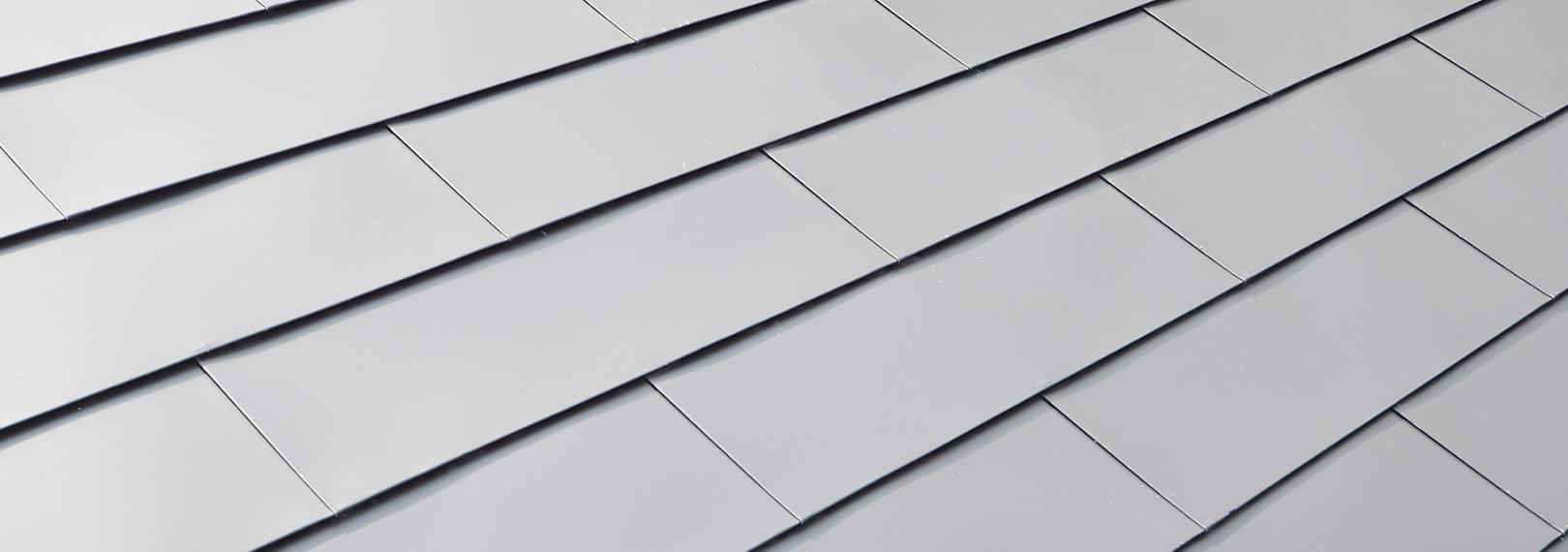 島根県・鳥取県の屋根・板金工事・外装工事は山﨑工業山崎工業